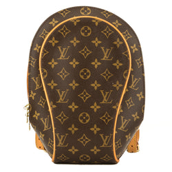 Louis Vuitton Monogram Ellipse Sac A Dos Backpack (3952022)
