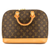 Louis Vuitton Monogram Alma PM (3953020)