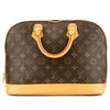 Louis Vuitton Monogram Alma (3953029)