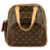 Louis Vuitton Monogram Excentri-Cite (3955001)