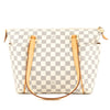 Louis Vuitton Damier Azur Totally PM (3955012)