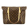 Louis Vuitton Monogram Totally MM (3955013)