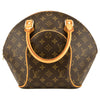 Louis Vuitton Monogram Ellipse PM (3955023)