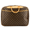 Louis Vuitton Monogram Alize 24 Heures (3957019)
