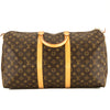 Louis Vuitton Monogram Keepall 50 (3957024)