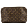 Louis Vuitton Monogram Trousse Toilette 28 (3957033)