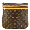 Louis Vuitton Monogram Pochette Bosphore (3962007)