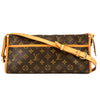 Louis Vuitton Monogram Popincourt Long (3962011)
