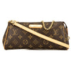 Louis Vuitton Monogram Eva (3962024)