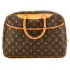 Louis Vuitton Monogram Deauville (3963033)