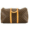 Louis Vuitton Monogram Keepall 45 (3964008)