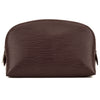 Louis Vuitton Quetsche Epi Cosmetic Pouch (3965003)