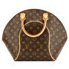 Louis Vuitton Monogram Ellipse MM (3967023)