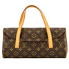 Louis Vuitton Monogram Sonatine (3968010)