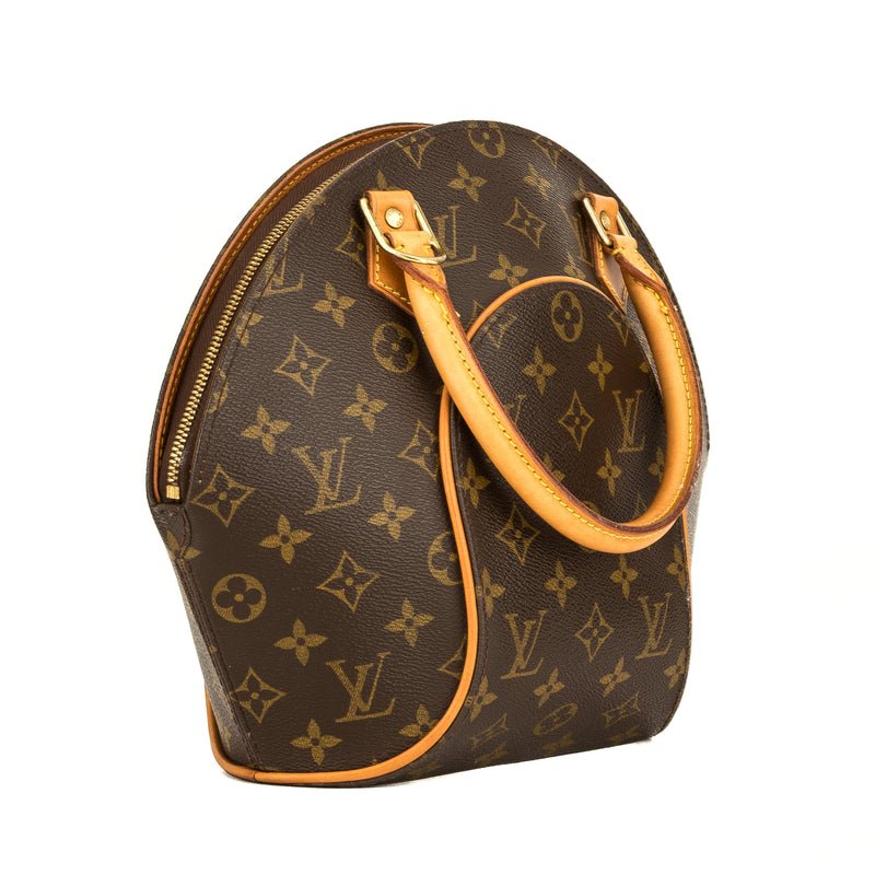 Louis Vuitton Monogram Ellipse PM (3968034)
