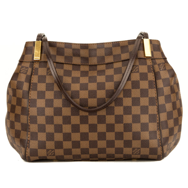 Louis Vuitton Damier Ebene Marylebone PM (3969011)