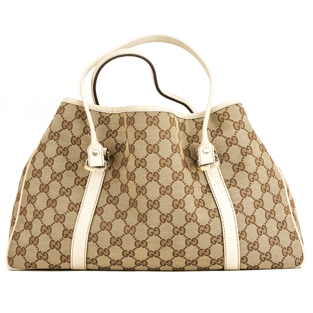 Designer Fashion Women  Tote Leather Hand Bags with Shoulder Strap 7202