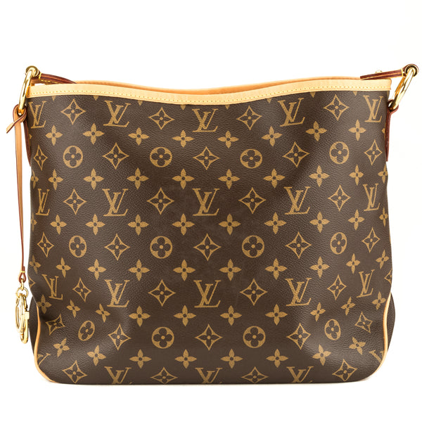 Louis Vuitton Monogram Delightful PM (3971003)