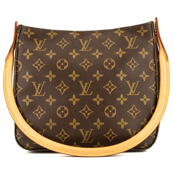 Louis Vuitton Monogram Looping MM (3971005)