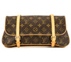Louis Vuitton Monogram Marelle (3971008)
