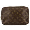 Louis Vuitton Monogram Trousse Toilette 23 (3971009)