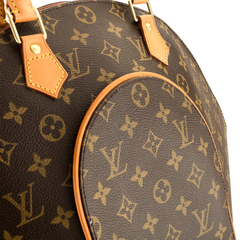 Louis Vuitton Monogram Ellipse MM (3972003)