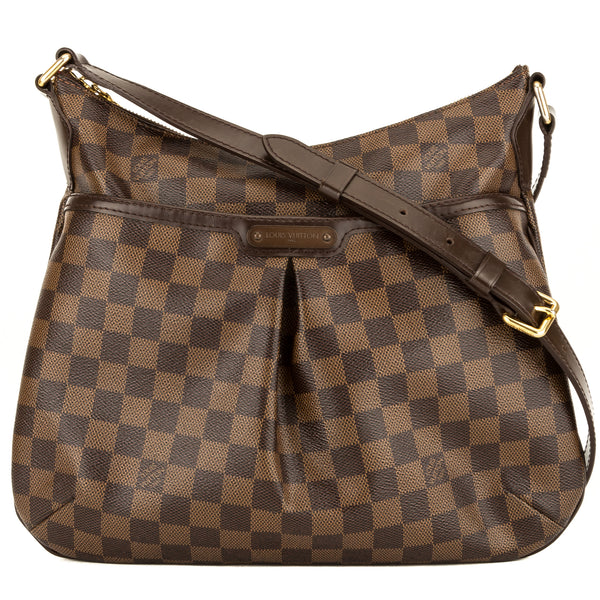 Louis Vuitton Damier Ebene Bloomsbury PM (3972009)