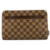 Louis Vuitton Damier Ebene Saint Louis (3972038)