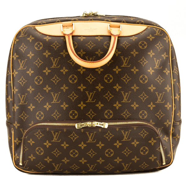 Louis Vuitton Monogram Evasion (3991024)