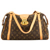 Louis Vuitton Monogram Stresa PM (4009006)