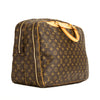 Louis Vuitton Monogram Alize 2 Poches (4009008)