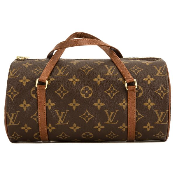 Louis Vuitton Monogram Papillon (4015017)