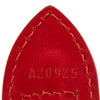 Louis Vuitton Castilian Red Epi Saint Jacques (4070024)