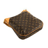 Louis Vuitton Monogram Odeon PM (4077021)