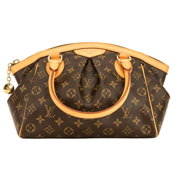 Louis Vuitton Monogram Tivoli PM (4081029)