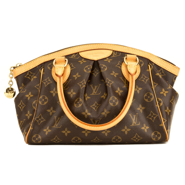 Louis Vuitton Monogram Tivoli PM (4085017)