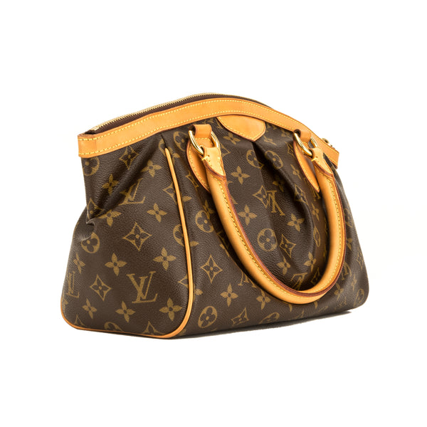 Louis Vuitton Monogram Tivoli PM (4085022)