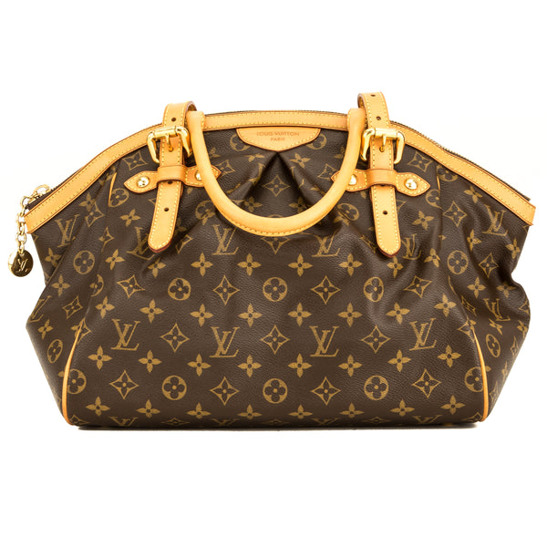 Louis Vuitton Monogram Tivoli GM (4087026)