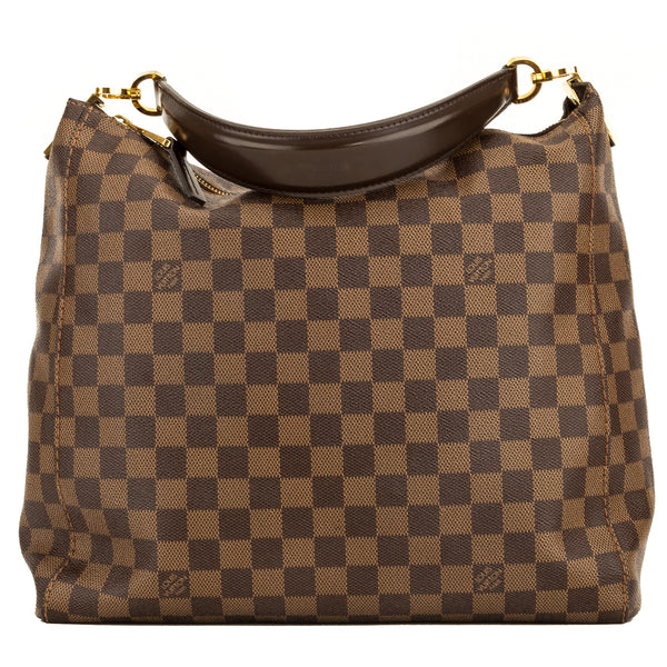 771d74003488 Louis Vuitton Damier Ebene Portobello PM (4092019) - 4092019