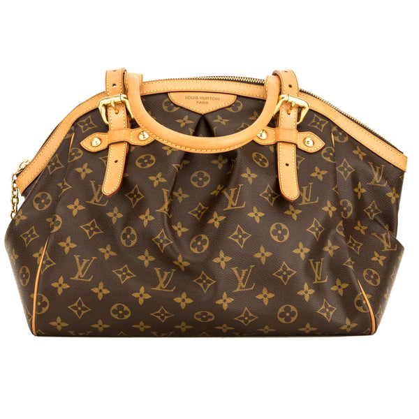 Louis Vuitton Monogram Tivoli GM (4097039)