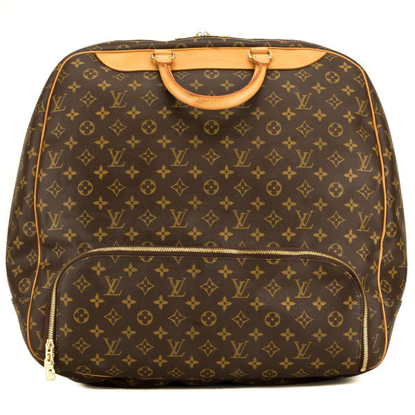 Louis Vuitton Monogram Evasion GM (4106007)
