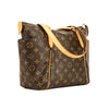 Louis Vuitton Monogram Totally PM (4107009)