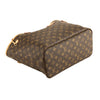 Louis Vuitton Monogram Neverfull MM (4107016)