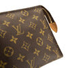 Louis Vuitton Monogram Poche Toilette 19 (4115014)