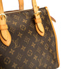 Louis Vuitton Monogram Popincourt Haut (4118005)