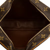 Louis Vuitton Monogram Trocadero (4125010)