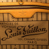 Louis Vuitton Monogram Neverfull PM (4127001)