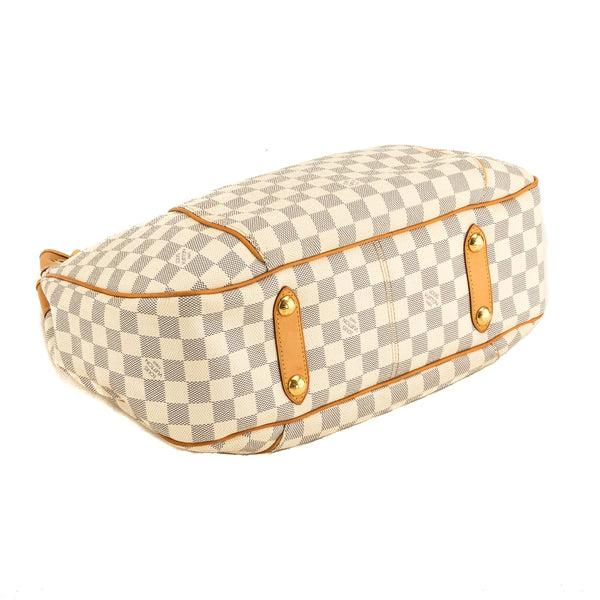 Louis Vuitton Damier Azur Galliera PM (4127013)