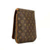 Louis Vuitton Monogram Musette Salsa Short Strap (4128006)