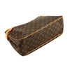 Louis Vuitton Monogram Batignolles Horizontal (4128010)